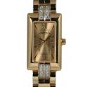 montre femme Bernex Montre bracelet