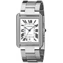 Cartier TANK SOLO XL HOMME AUTOMATIQUE