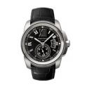 Cartier Homme Montre W7100041 Analogique Automatique