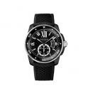 Cartier Homme 42mm  WSCA0006