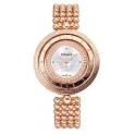 montre Versace 80Q81SD497 S080  bracelet Femme
