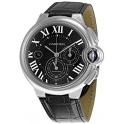 Cartier Montre bracelet Homme