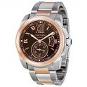 Cartier Homme Montre W7100050