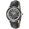 Cartier Homme 42mm