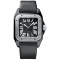 Cartier Homme Santos  W2020008